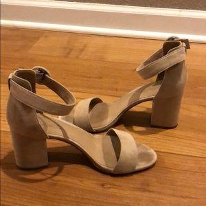 e43fb501aadd Madewell Shoes - Madwell Regina Sandal